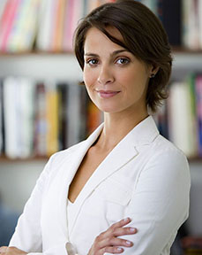 Anwalt, anwalte, Rechtsanwalt in Bulgarien, Rechtsanwälte Bulgarien, Scheidung, Anwalt, Scheidungsverfahren, Trennungsjahr, Abstand, Trennungsverfahren