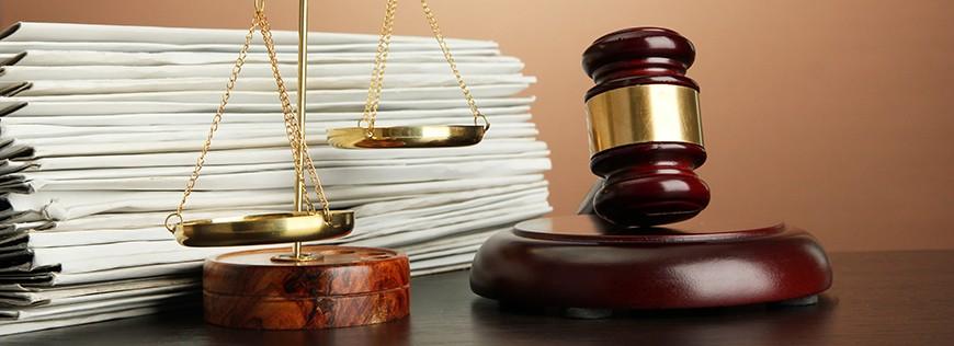 Rechtsanwaltsgebühren