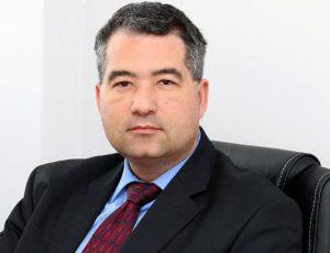 Anwälte, Anwälte in Bulgarien
