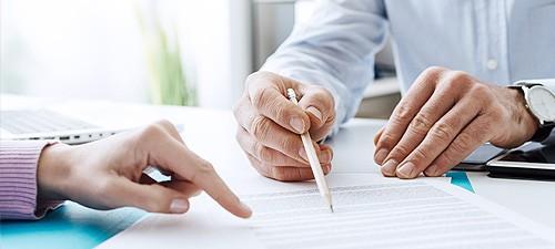 Fachanwalt Scheidungsrecht Bulgarien