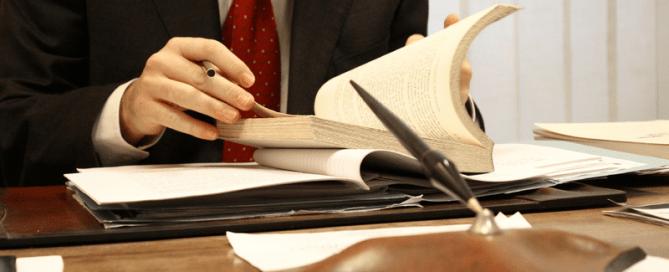 Dauer eines Scheidungsverfahren