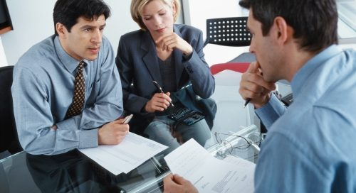 Scheidungsverfahren Bulgarien