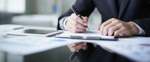 Scheidungsfolgenvereinbarung Bulgarien