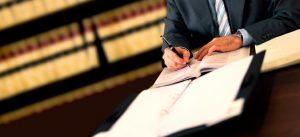 Scheidungsrecht Bulgarien