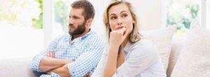 Anwalt Scheidungsrecht Bulgarien
