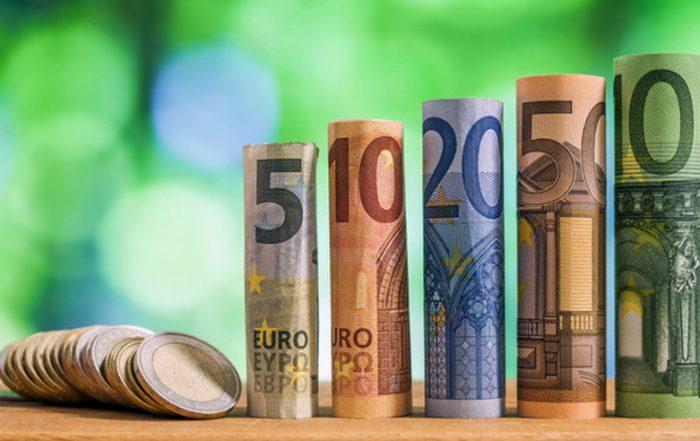 Scheidungskosten Bulgarien