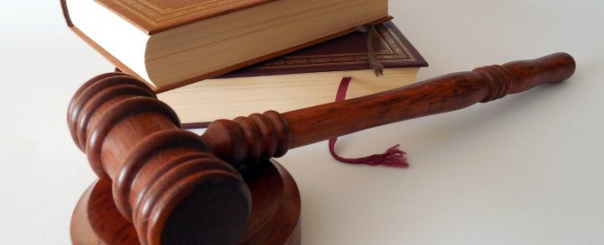 Ehefähigkeitszeugnis Bulgarien