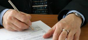 Familien-& Scheidungsrecht Bulgarien