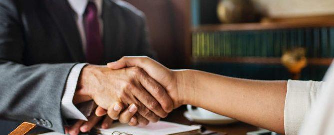 Fristen im Scheidungsverfahren